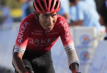 "Photo of NAIRO QUINTANA ""SIENTO RABIA Y TRISTEZA"""