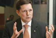 Photo of WILSON RUIZ OREJUELA, NUEVO MINISTRO DE JUSTICIA Y DEL DERECHO
