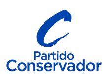 Photo of ELEGIDA MESA DIRECTIVA DEL PARTIDO CONSERVADOR
